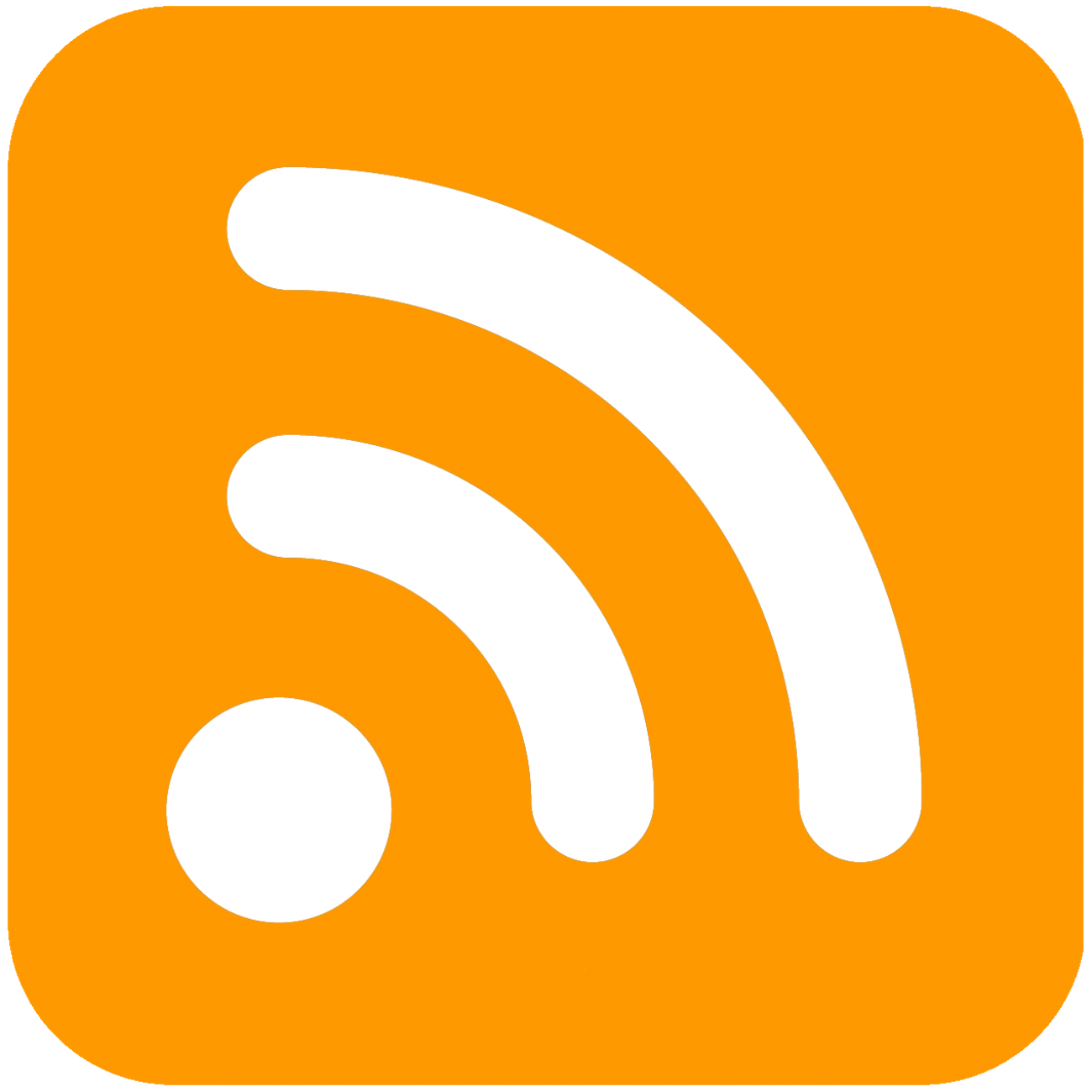 Image result for podcast icon